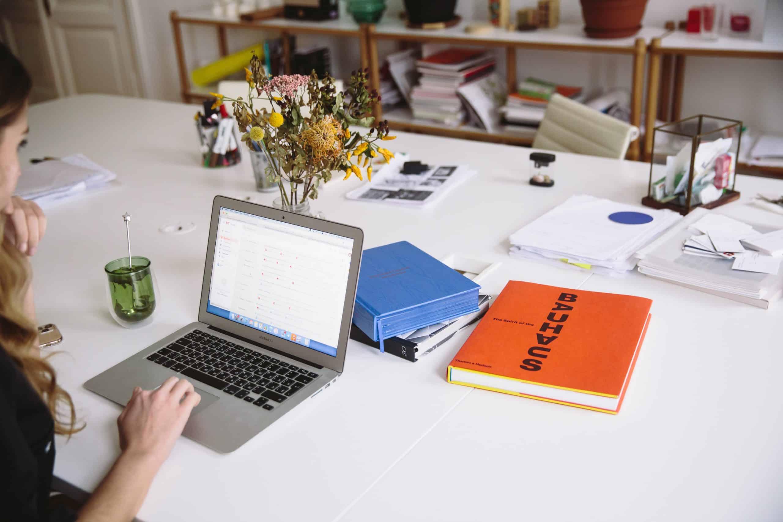 HR Productivity